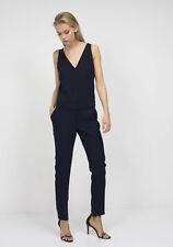 arrives quite nice great quality Combinaisons-pantalons IKKS pour femme | eBay