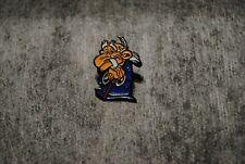 pins pin's asterix 2007 : nr 17