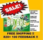 🔥🔥 🧑✈WOOLWORTHS BRICKS BUILD YOUR OWN SUPERMARKET TRUCK TROLLEY LEGO!🔥👩🔧