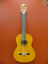 Yamaha C40II Classical Acoustic Guitar, Spruce Top, FREE Shipping USA
