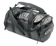 Gelert 65 litre expedition cargo duffle duffel bag - Black