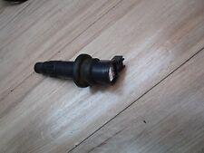 CRF 250R HONDA * 2004 CRF 250R 2004 IGNITION COIL