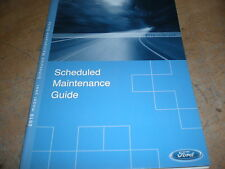 2010 ford mustang owners manual ebay rh ebay ca 2010 mustang owners manual online 2010 ford mustang owners manual