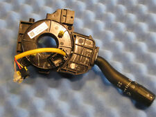 New Ford Fusion/Milan Turn Signal Switch Complete W/ Clock Spring, Contact Plate