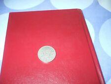 1965 Elizabeth ll deux shillings ou Florin coin