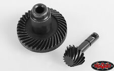 RC4WD ARB Edition T-Rex 60 Helical Gear Set 1/10 4X4 CRAWLER SCALE Z-S1602