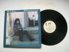 Billie Jo Spears – Blanket On The Ground – UAS 29866 – UK LP Vinyl Record M-/EX