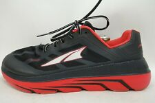 Altra Duo Running Shoes Men Size 10.5 Msrp $130