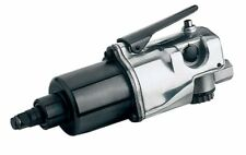 """Ingersoll Rand #211: 3/8"""" Straight Impact Wrench"""