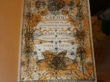 Livres anciens et de collection personnalisés pour non-relié, article