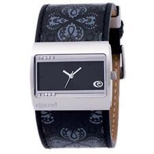 Women's Matte RIP CURL Wristwatches
