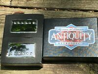 Seymour Duncan Retrospec'd Antiquity Humbucker Pickup Set Nickel P.A.F. Pickups