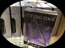 5 OPI Mini CUTICLE NIPPER Brand New In Box