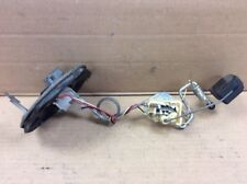 96 97 98 Civic Gasoline Fuel Meter Sending Unit Assy Used OEM