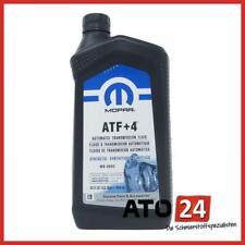 Mopar ATF+4 0,946 L