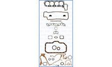 MOTORE Completo Ricostruzione Guarnizione Set Toyota HI-LUX PICK-UP 1.9 105 8R (1970 -/1971)
