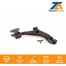 Front Right Lower Suspension Control Arm And Ball Joint Assembly Mazda 3 Sport