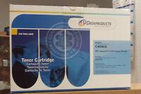 Kompatibler Toner für  HP  96A C4096A LaserJet 2100, 2200 Black