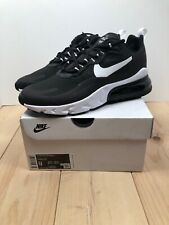 Nike Air Max 270 9 Size Athletic Shoes for Women for sale | eBay