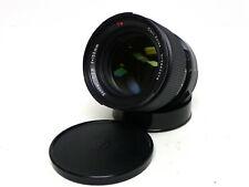 Hasselblad 150mm f2.8 Sonnar T* F Lens f/ 200/203/205 Series Cameras