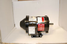 Marathon Electric AC Motor  Inverter Duty
