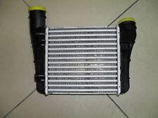 Radiatore Intercooler Audi A4 - A6 1.9 Turbo Diesel (TDi) 2001 ->
