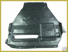 UNDER ENGINE COVER FOR PEUGEOT 306 93-01 DIESEL