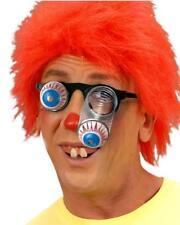 Occhiali Shock Gadget Scherzo Carnevale PS 26516