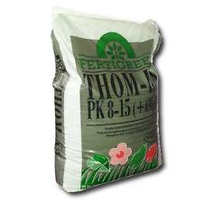 Thomaskali - 25kg 10x15x3 MGO