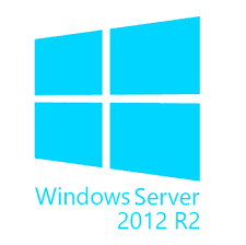 Microsoft Windows Server Standard 2012 R2 Bit/64 Full version