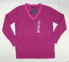 Tommy Hilfiger Striped Clothing for Women