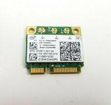 New listing Lenovo Thinkpad Intel Wifi Wireless Card Genuine Laptop 60Y3233