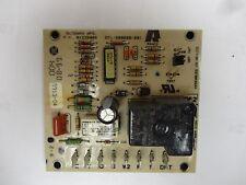 "Goodman Defrost Control Board B12260-08--""USED"""