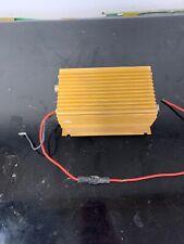 Elf-500  ELECTRONIC BALLAST  Vibratrol