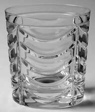 Tiffany & Company SWAG Double Old Fashioned Glass 2405942