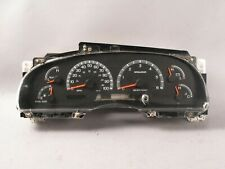 Instrument Clusters for 1999 Ford F-150 for sale | eBay