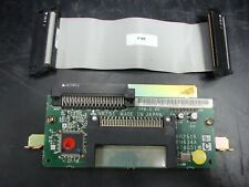 MITSUBISHI HR251B PCB CIRCUIT BOARD BN634A 976G51 HR251 CARD READER
