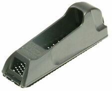 Stanley Metal Body Surform Rasp Pocket Plane21-399 Blade