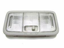 Daihatsu Cuore VII VIII 7 8 INTERIOR ROOF LIGHT Innenleuchte Leselampe dime