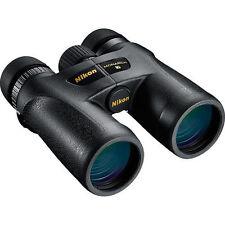 Nikon 10x42 Monarch 7 ATB Binocular 7549
