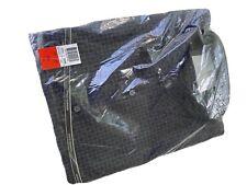 Mens Greg Norman NWT Long Sleeve Button Up Pattern  Shirt Size XL