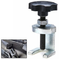 New Auto Car  Windshield Wiper Blade Arm Puller Removal Remover Tool Show