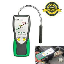 Automotive Brake Fluid Tester Oil Inspection Detector for DOT3 DOT4 DOT5