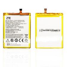 Bateria para ZTE Blade A510 (3.8V, 2200 mAh, Li3822t43p8h725640)