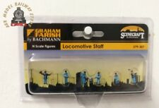 Graham Farish 379-307  Locomotive Staff - N Gauge