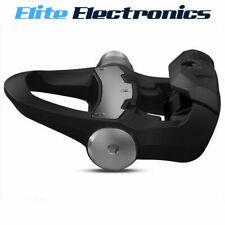 GARMIN VECTOR 3S SINGLE BIKE BICYCLE PEDAL CYCLING POWER METER