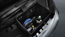 orig. BMW i3 Boardtasche