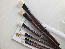 Unbranded Wooden Brushes