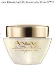 Avon Anew Ultimate Multi Performance Day Cream SPF25 50ml