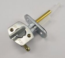 SUZUKI  Quadrunner 160 230 250 500 LT160 LT230 FUEL VALVE  PETCOCK ASSEMBLY